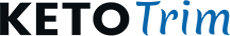 Keto Trim Official Logo